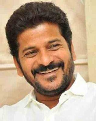 तेलंगाना कांग्रेस प्रमुख को नजरबंद किया गया