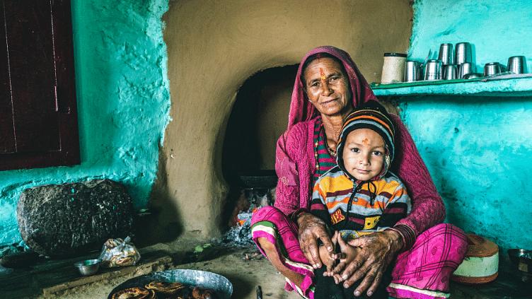 संयुक्त राष्ट्र का भारत से आग्रह