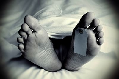 bihar-3-friends-killed-after-being-hit-by-unknown-vehicle
