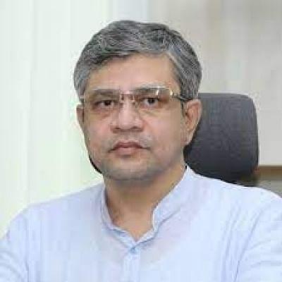 बिहार : दीघा-सोनपुर रेलपथ के दोहरीकरण पर अब तक 88़.27 करोड़ रुपये खर्च