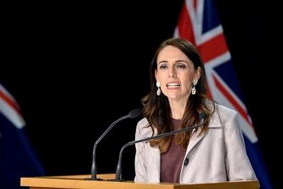 न्यूजीलैंड ने नागरिकों की प्रबंधित वापसी के लिए तुर्की के अधिकारियों के अनुरोध को स्वीकार किया
