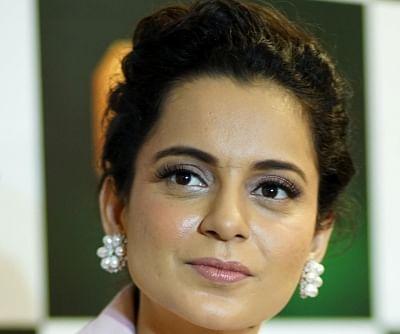 राज कुंद्रा मामले पर कंगना ने किया रिएक्ट, कहा, इसलिए मैं फिल्म उद्योग को गटर कहती हूं