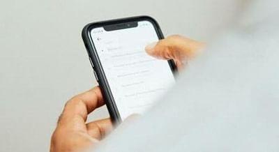 मोबाइल कंप्यूटिंग की सेल डबल डिजीट में 2021 में दो अंकों में बढ़ेगी : रिपोर्ट
