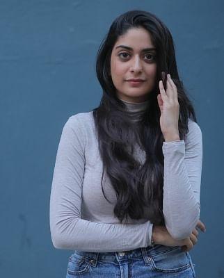 चुटजपा अभिनेता तान्या मानिकतला: मैं सप्ताह में एक बार डिजिटल डिटॉक्स लेती हूं