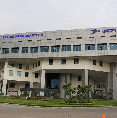 मप्र में फर्जी दस्तावेज से आईएएस बने वर्मा पुलिस रिमांड पर