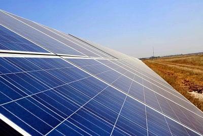 जीयूवीएनएल ने सब्सिडी वापस ली, 4,000 सौर परियोजनाएं अधर में लटकी