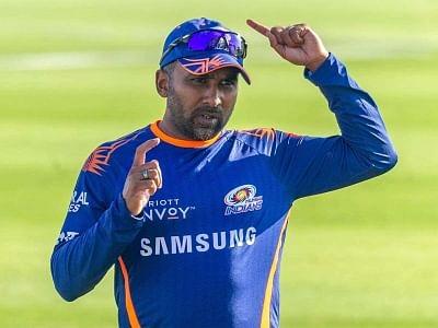 जयवर्धने को अंडर-19 की नौकरी लेने के लिए मनाने की कोशिश में श्रीलंकाई टीम