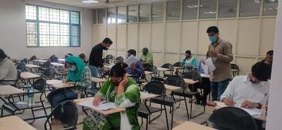 सीबीएसई बोर्ड प्राइवेट छात्रों के लिए आयोजित करेगा परीक्षाएं
