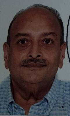 मेहुल चोकसी को मेडिकल आधार पर मिली जमानत (लीड-1)