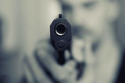 मुठभेड़ में मारा गया ओडिशा का खूंखार गैंगस्टर हैदर