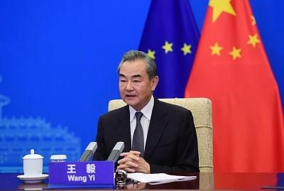 चीनी विदेश मंत्री तीन मध्य एशियाई देशों का दौरा करेंगे : चीन
