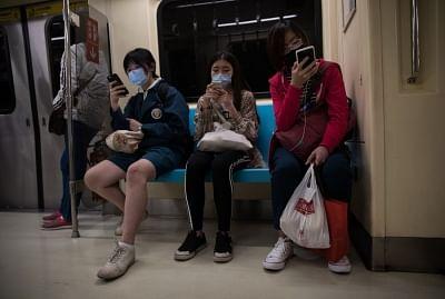 ताइवान में बेरोजगारी दर पहुंची 7 साल में सबसे अधिक