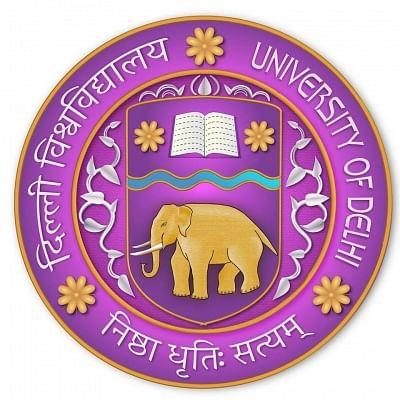 इग्नू के एकेडेमिक काउंसलर्स ने मांगा केंद्रीय विश्वविद्यालय जैसा मानदेय