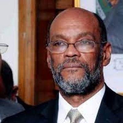 हैती के नए प्रधानमंत्री बने एरियल हेनरी, ग्रहण की शपथ