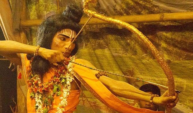 Gyan Ganga: लक्ष्मण को क्रोधित देख क्यों थर-थर काँपने लग गये थे सुग्रीव ?