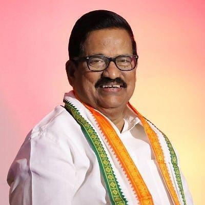 tamil-nadu-congress-demands-amit-shah39s-resignation-over-espionage-scandal