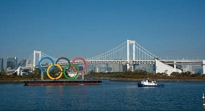 शहरी भारतीय हर हाल में ओलंपिक होते देखना चाहते हैं: सर्वे