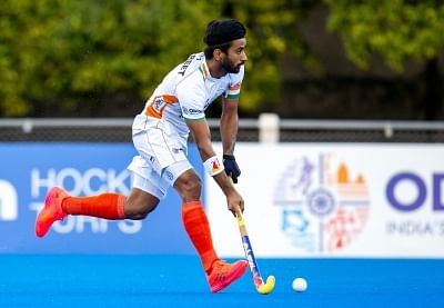 टोक्यो ओलंपिक (पुरुष हॉकी) : अपने अभियान की सतर्क शुरूआत करना चाहेगा भारत (प्रीव्यू, लीड-1)