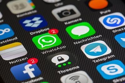 टेलीग्राम ने समूह वीडियो कॉल सुविधा को 1 हजार लोगों तक बढ़ाया