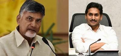 वीएसपी के निजीकरण पर टीडीपी ने वाईएसआरसीपी सांसदों के इस्तीफे की मांग की