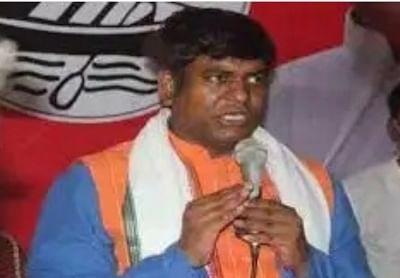 बिहार : राजग से नाराज सहनी पहुंचे हम प्रमुख मांझी के द्वार, 30 मिनट हुई बात