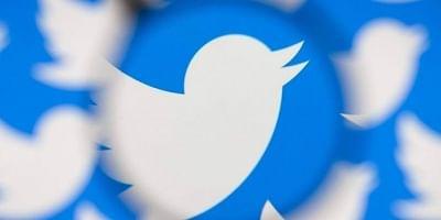 नए सीडीसी नियमों के बाद ट्विटर ने अमेरिकी कार्यालयों को किया बंद