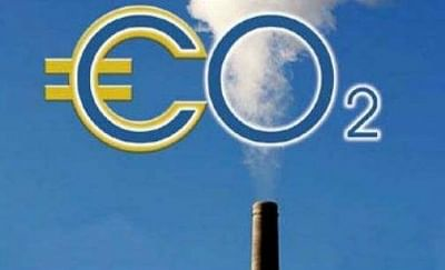 यूरोपीय संघ समिति चीन में ग्रीन हाउस गैस कारोबारी व्यवस्था शुरू करने का स्वागत करता है