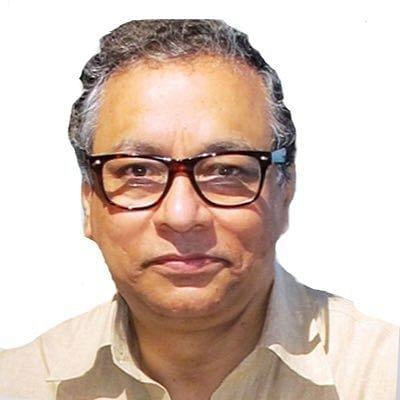 तृणमूल ने प्रसार भारती के पूर्व सीईओ जवाहर सरकार को राज्यसभा के लिए नामित किया