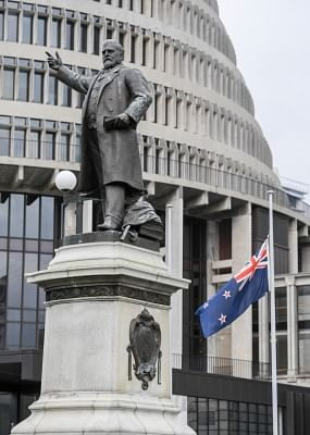 न्यूजीलैंड ने कर्मचारियों के लिए न्यूनतम 10 दिन की बीमारी की छुट्टी को मंजूरी दी