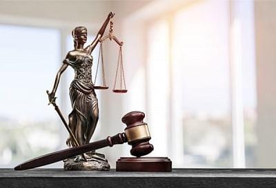 हाईकोर्ट के आदेश के बाद धनबाद जेल में शिफ्ट होंगे संजीव सिंह