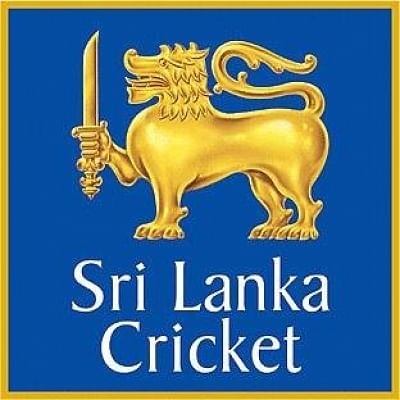 फिर निर्धारित हो सकती है भारत और श्रीलंका सीरीज