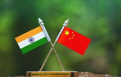 भारत, चीन सीमा मुद्दों को सुलझाने के लिए जल्द ही सैन्य वार्ता करेंगे