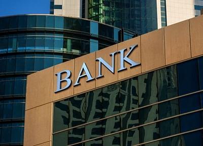 सार्वजनिक क्षेत्र के बैंकों के पास 16,597 करोड़ रुपये की लावारिस जमा राशि है