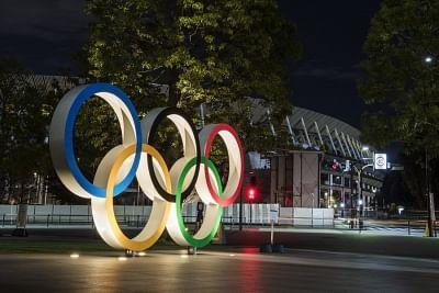 आयोजकों ने टोक्यो 2020 खेलों के रद्द होने से इंकार नहीं किया