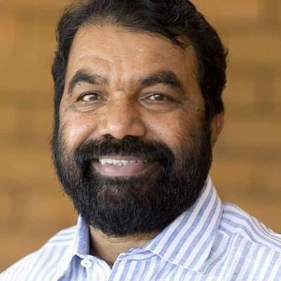 सुप्रीम कोर्ट ने तोड़फोड़ मामले में केरल सरकार की याचिका खारिज की, मंत्री शिवनकुट्टी का भाग्य अधर में लटका