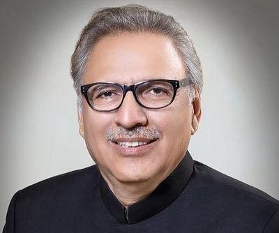 पाकिस्तान के राष्ट्रपति ने महिलाओं, वरिष्ठ नागरिकों के अधिकारों की रक्षा करने वाले विधेयकों पर किए हस्ताक्षर
