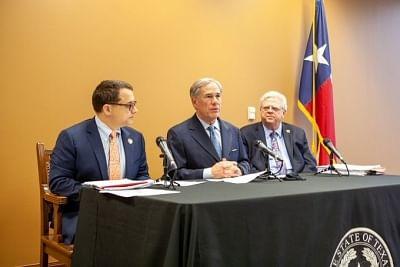 texas-won39t-enforce-new-mask-mandate-amid-resurgence