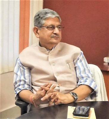 bihar-mp-lalan-singh-became-the-new-national-president-of-jdu-celebration-in-the-party-office