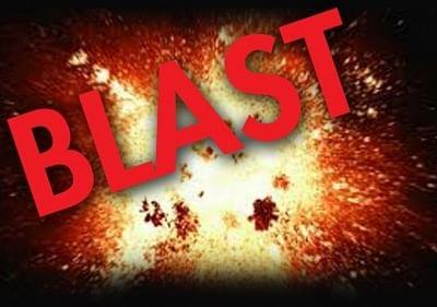 कम से कम 28 इराकी राजधानी में बम विस्फोट में मारे गए