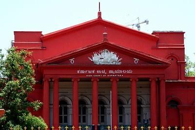 कर्नाटक हाईकोर्ट ने सीसीआई जांच के खिलाफ अमेजन, फ्लिपकार्ट की याचिका खारिज की