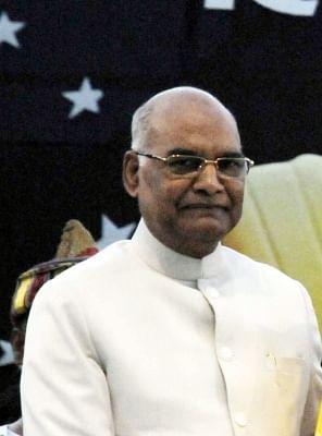 राष्ट्रपति ने 12 केंद्रीय विश्वविद्यालयों में कुलपतियों की नियुक्ति को दी मंजूरी