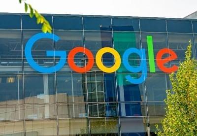 फ्रांसीसी एंटी-ट्रस्ट वॉचडॉग ने गूगल पर 50 करोड़ यूरो का जुर्माना लगाया