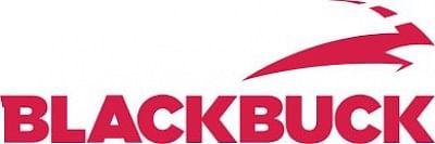 ब्लैकबक ने 67 मिलियन डॉलर जुटाए, भारत से यूनिकॉर्न क्लब में किया प्रवेश