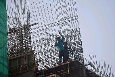 दिल्ली: श्रमिकों के बैंक डिटेल्स में संशोधन के लिए 12 से 17 जुलाई तक विशेष कैम्प
