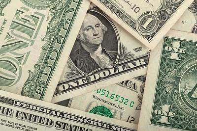 शॉर्ट न्यूज एग्रीगेटर इनशॉर्ट्स ने 6 करोड़ डॉलर जुटाए