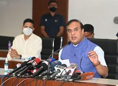 असम के 3 डिटेंशन सेंटरों में 22 बच्चे विदेशी घोषित
