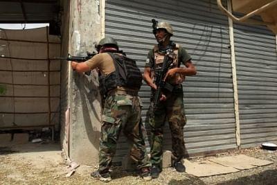 अफगानिस्तान पर दोहा बैठक में संघर्ष विराम का आह्वान
