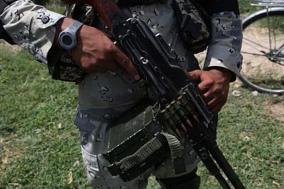तालिबान मानवाधिकारों का हनन: पाकिस्तान के ओआईसी के प्रस्ताव के मसौदे ने प्रतिक्रिया से ज्यादा अपमानित किया