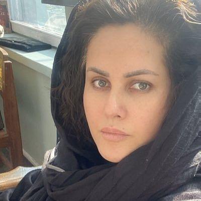 अफगान फिल्म प्रोड्यूसर करीमी ने बचाव की अपील में कहा, तालिबान महिला अधिकारों को छीन लेगा