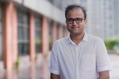 एडोब डॉक्यूमेंट क्लाउड के लिए वैश्विक इंजीनियरिंगका नेतृत्व करेंगे अभिज्ञान मोदी